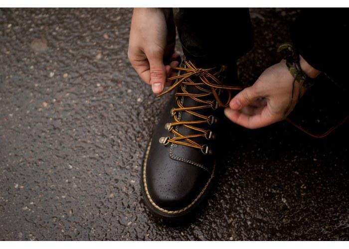 97d81de7 ОбувьОптом    Мужская обувь оптом